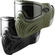 helix_paintball_goggles_all[1]3